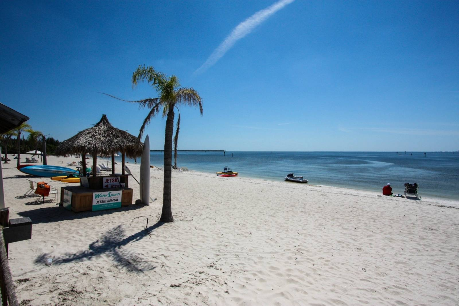 Little Harbor Ruskin Beach The Best Beaches In World