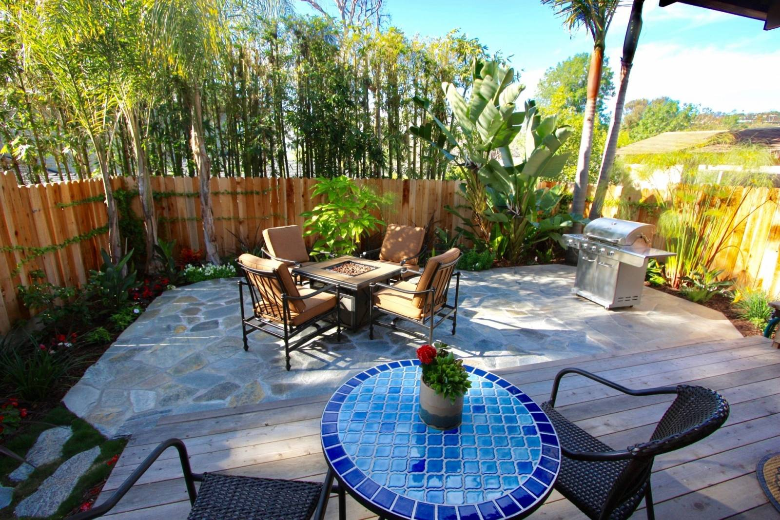 deeded cottage laguna secluded cottages access ha property bedroom sleeps magnolia rentals beach