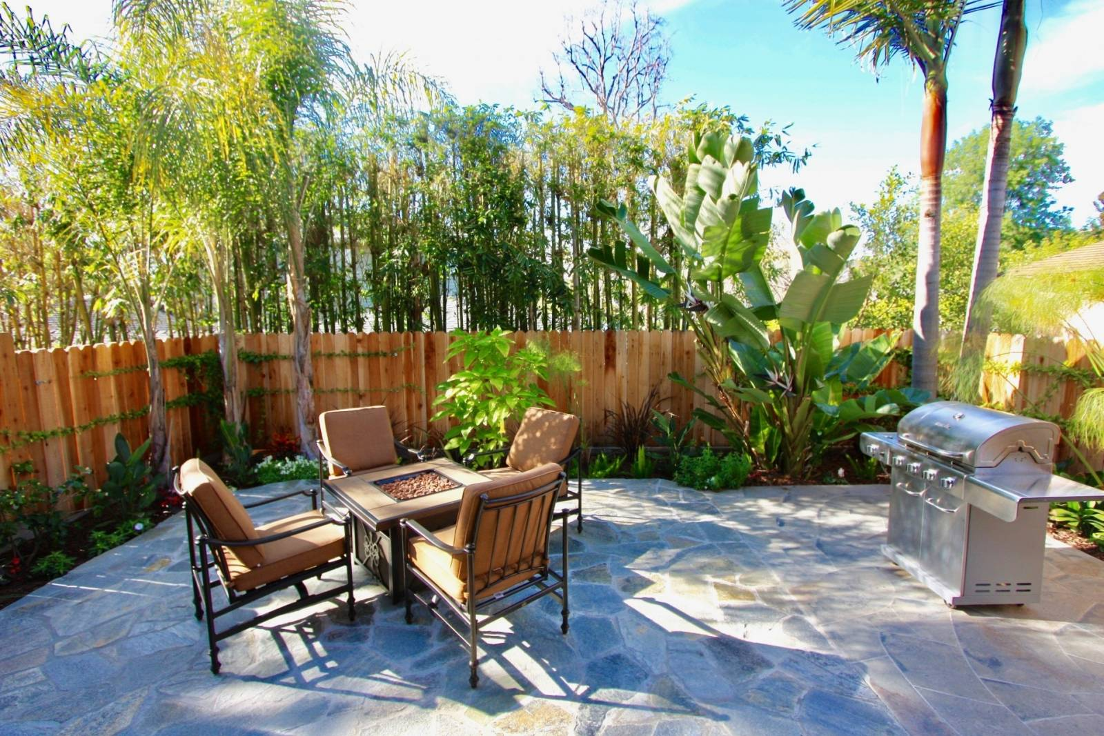 value online for cottages cottage laguna here direct rentals beach lobby gallery book hotel best house