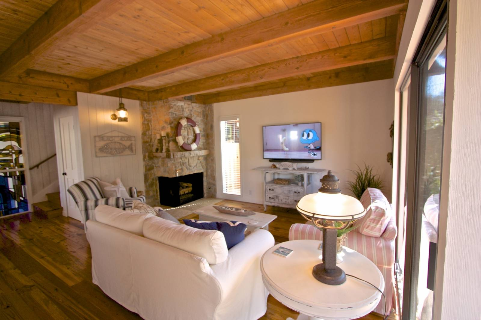 laguna cottage villas at sunset girlfriend antigua great luxury beach rental rentals cove in oceanfront cottages getaway