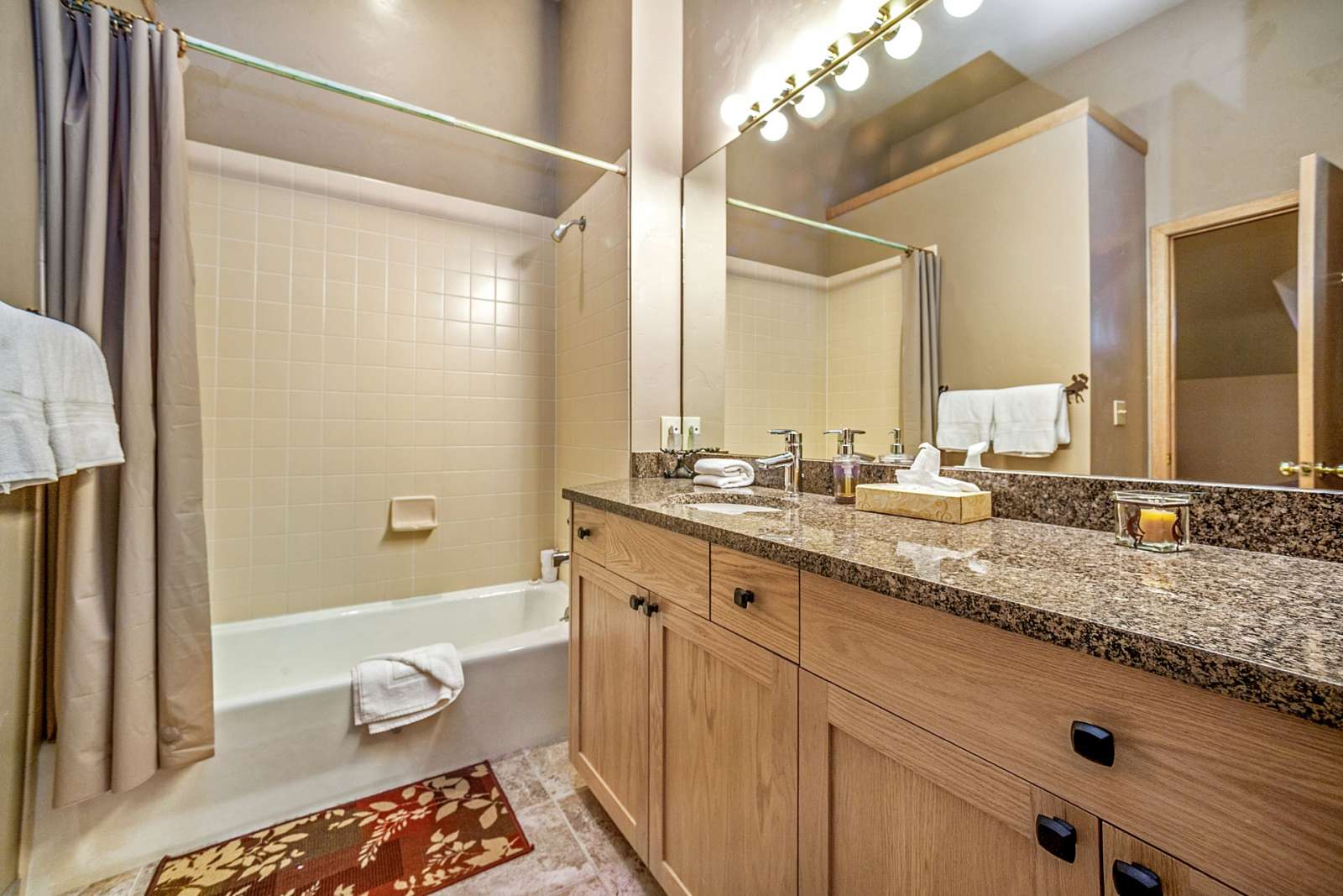 Eagle Vail Vacation Rental | Nordic Trails In Winter, Bike Trails In  Summer, Convenient To Vail U0026 BC, Eagle Vail Hm, New Carpet!