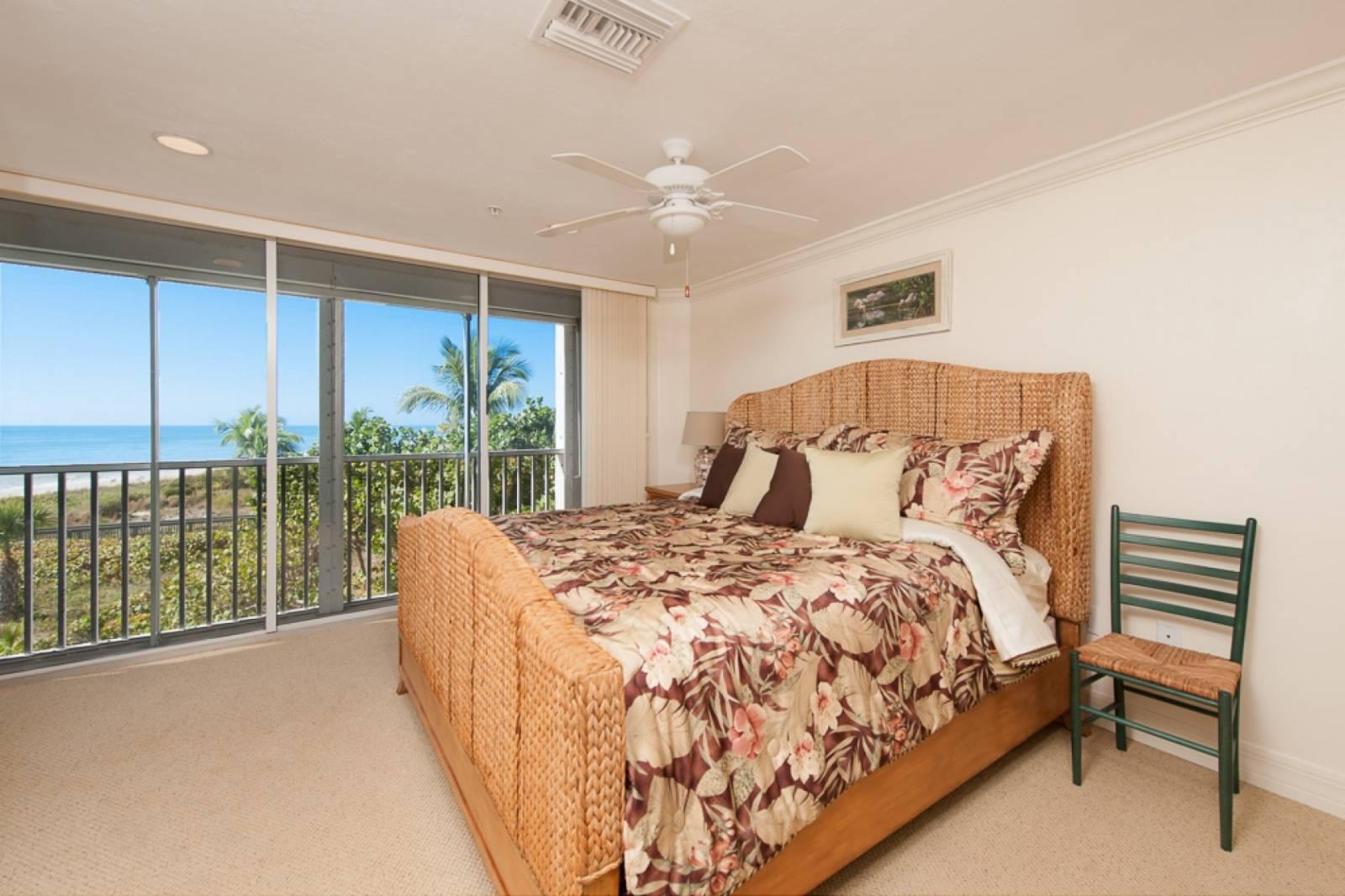 Kimball Bedroom Furniture Sanibel Vacation Rental Beautiful Gulf Views Lovely Kimball