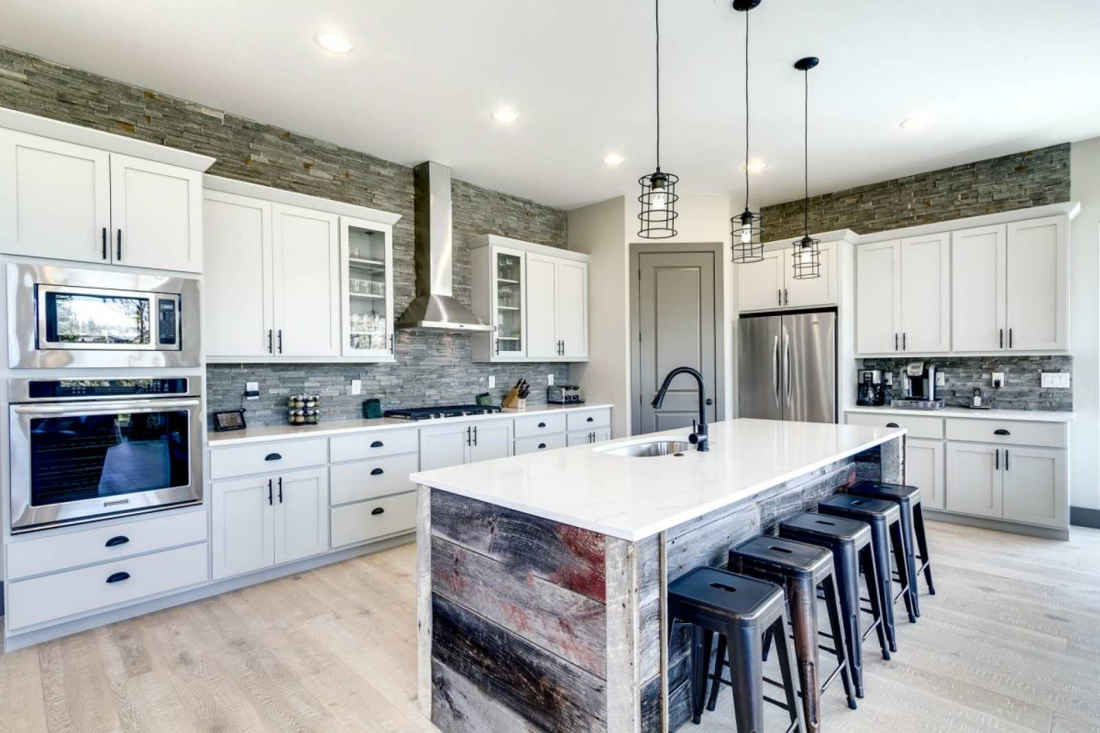 Breckenridge Vacation Rental   Luxury Single Family Home-WoW Views ...