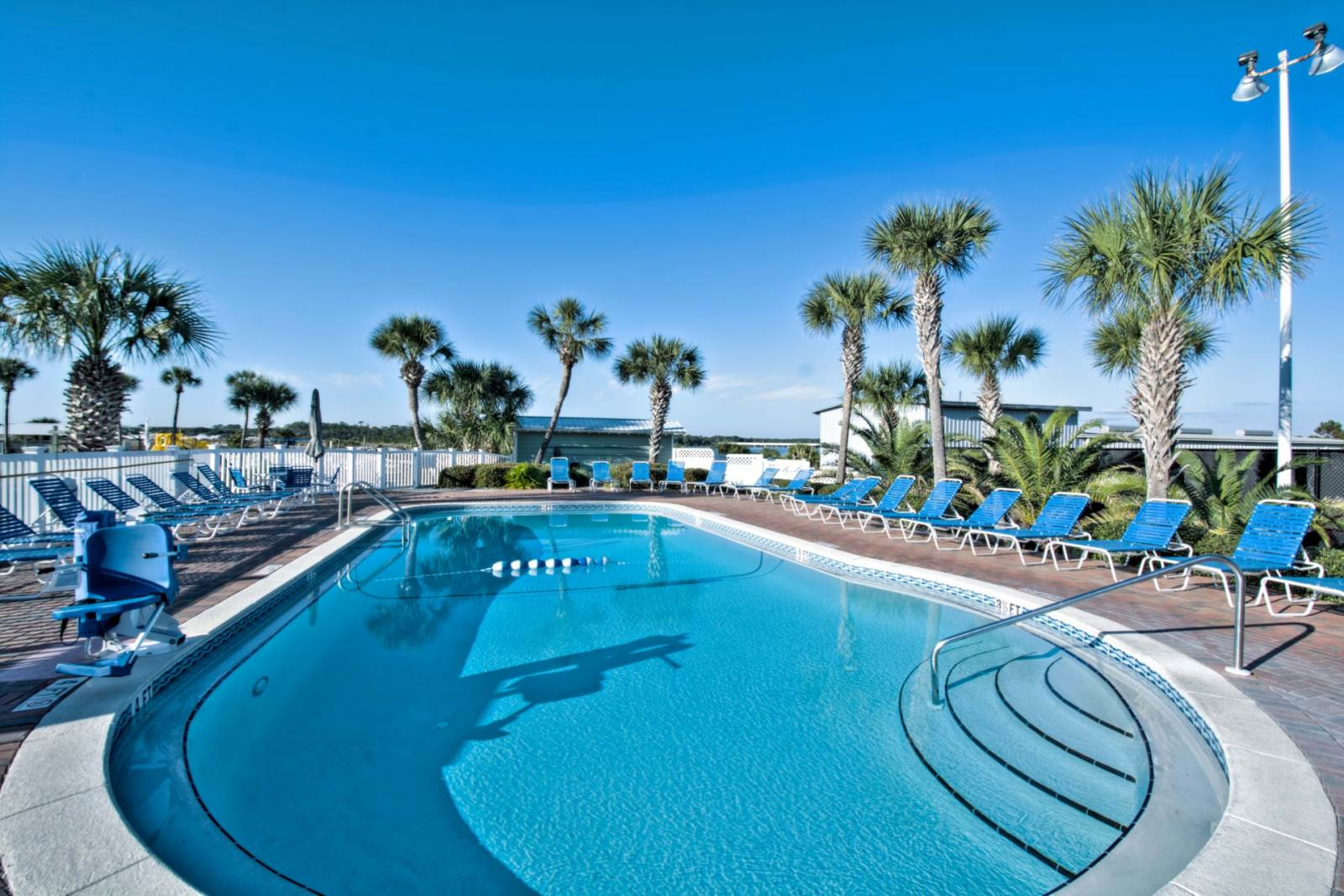Panama City Beach Vacation Al Pinnacle Port C1 302 Gulf Front Condo Resort Pools Steps To Family And Kid Friendly