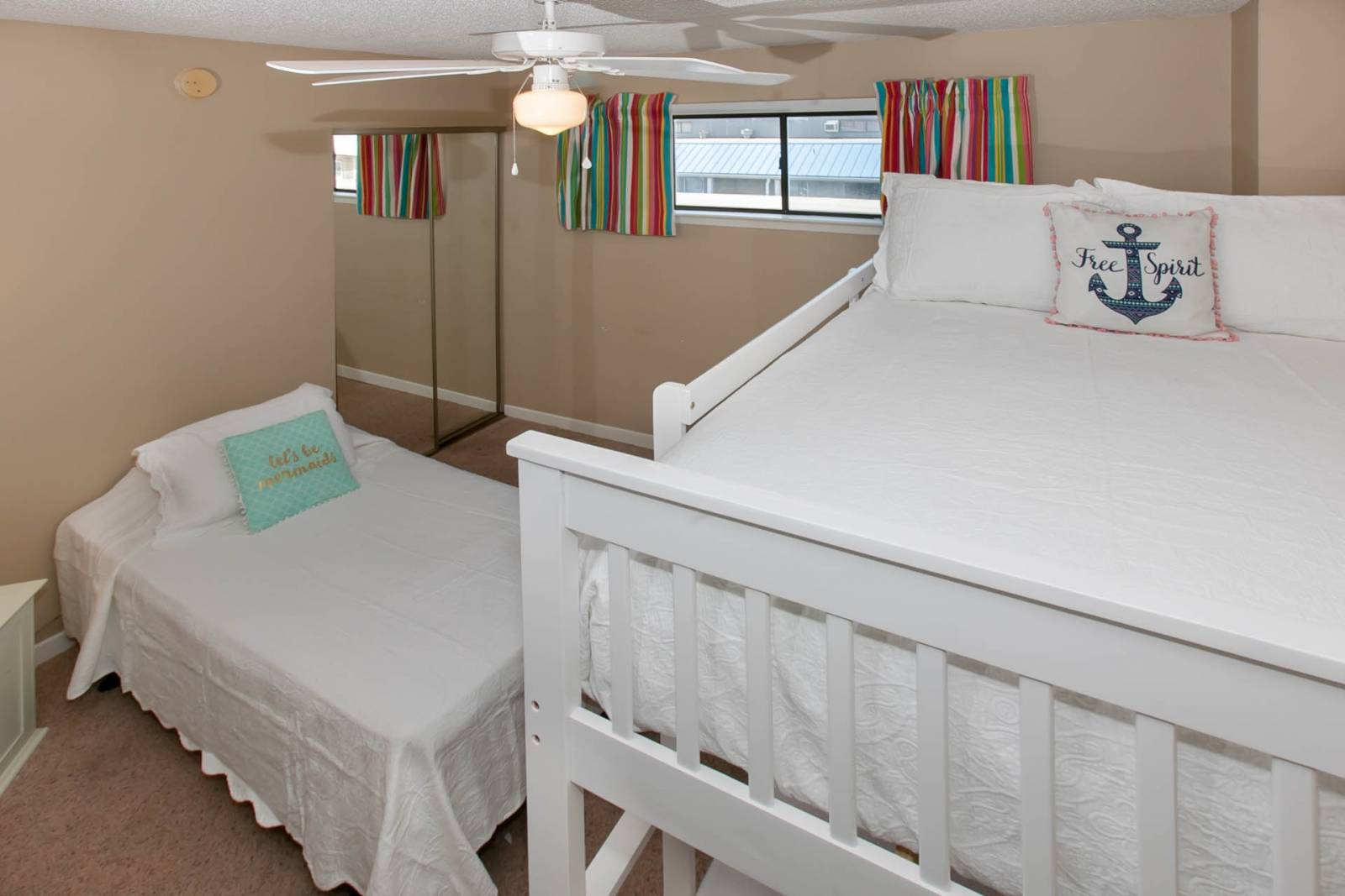 gulf shores vacation rental regatta 303c regatta condo rental