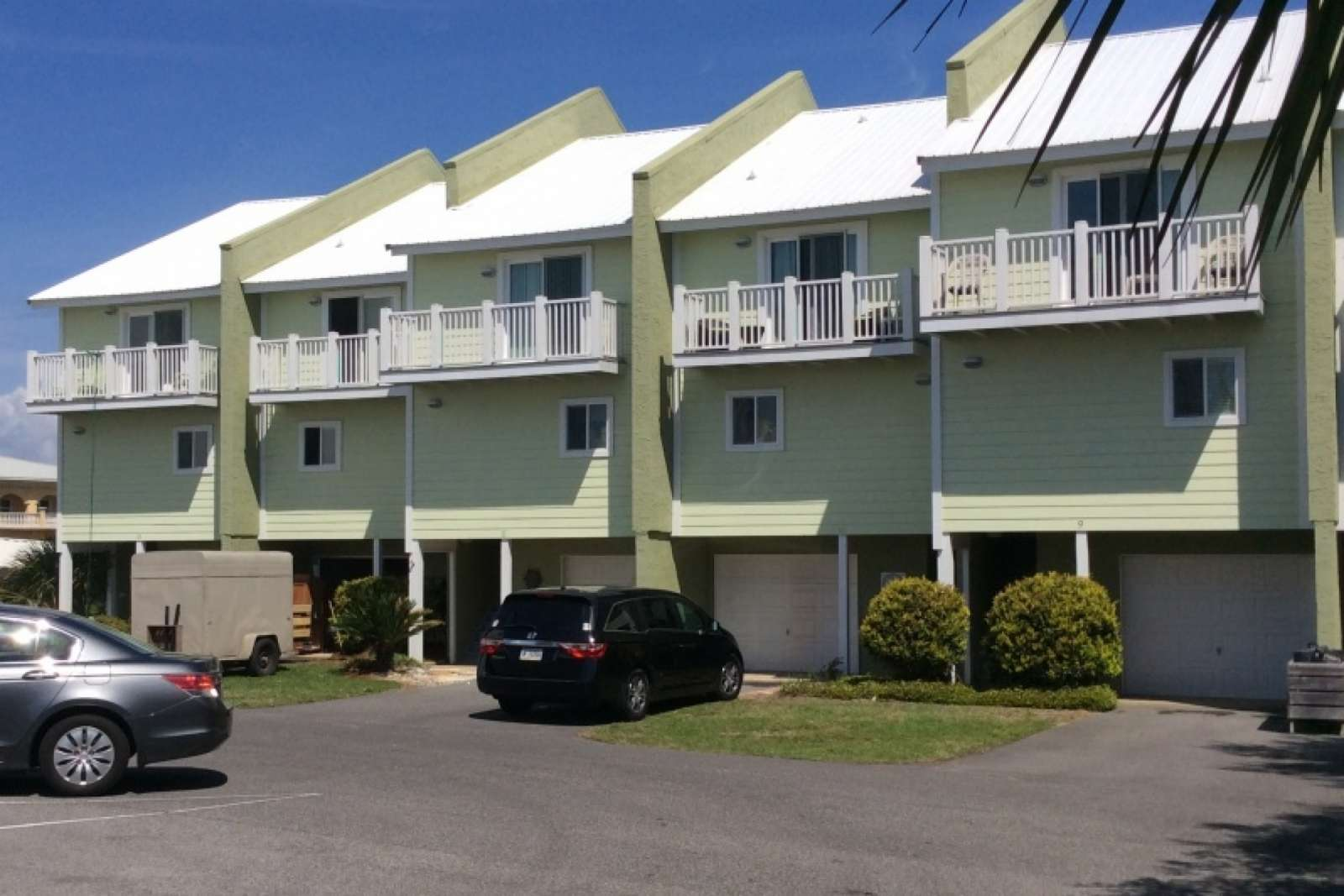 Santa Rosa Beach Vacation Al Seabluff 12 Relax 30a Style Steps To Sugar Beaches Wifi Community Pool Free Fun Townhome On Itrip