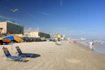 daytona_beach_5.jpg