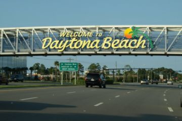 daytona_beach_6.jpg