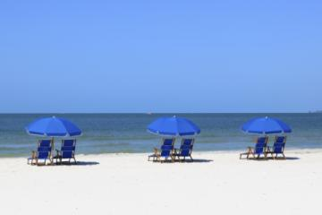 fort_myers_beach_bonita_springs_4.jpg