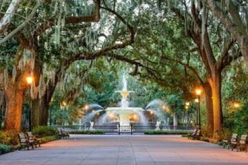 itrip_vacations_savannah_4.jpg