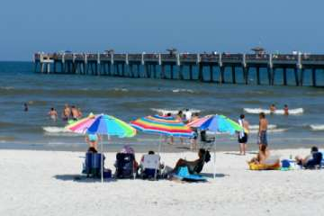 jacksonvillebeachvacationpropertymanagement.jpg
