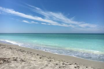 South Siesta Key (Pic)