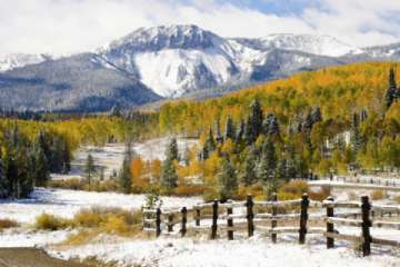 steamboat_springs_4.jpg